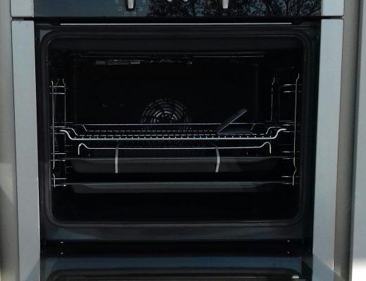 Evoque te asesora, ¿qué horno elijo para mi cocina?
