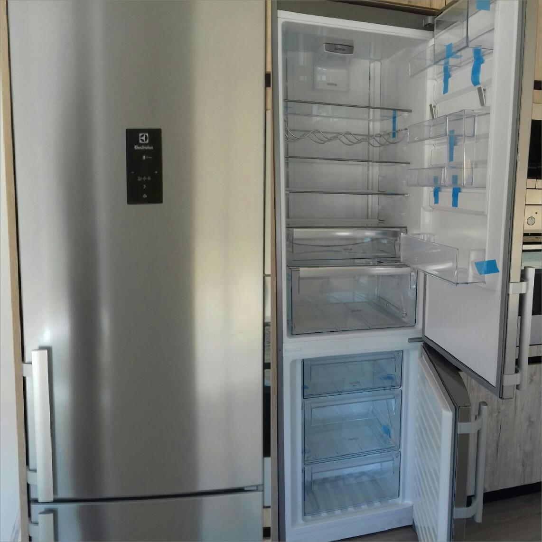 ¿Qué frigorifico elijo para mi cocina?